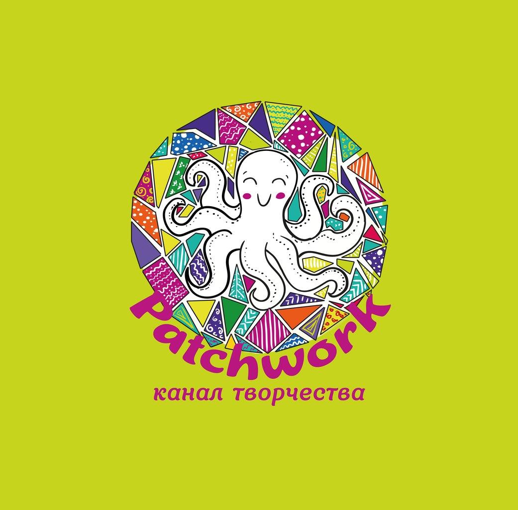 на Левом берегу Канала им. Москвы, г. Химки в Клубе Матэ
