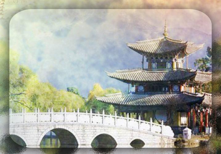 подарок Чайная церемония Китая
