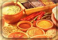 Чайная Церемония Приготовления Индийской Масалы