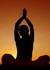 матэ и йога