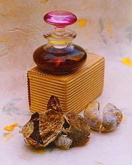 ароматы для знаков Зодиака