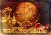 Эзотерическая церемония варки Ацтекского какао