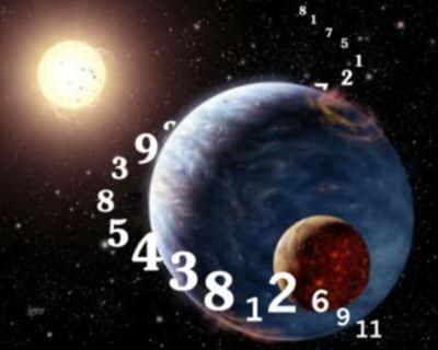 Индивидуальный астрологический прогноз