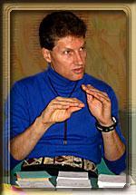 Мурашев В.