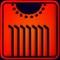 Клуб Матэ. Расчет майянского знака. Печать Красный дракон Имиш