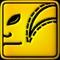 Клуб Матэ. Расчет майянского знака. Печать Желтый человек Эб