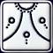 Клуб Матэ. Расчет майянского знака. Печать Белый Волшебник Мудрец Иш