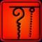 Клуб Матэ. Расчет майянского знака. Печать Красная земля Кабан