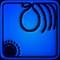 Клуб Матэ. Расчет майянского знака. Печать Синяя рука Маник