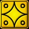 Печать Желтой звезды Ламат