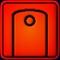 Клуб Матэ. Расчет майянского знака. Печать Красная луна Мулук