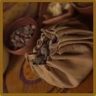 Церемония варки Древнеиндейского напитка Какахуатль