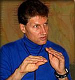 Виктор Мурашов
