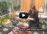 Видео Клуба МАТЭ-Клуб МАТЭ в Нижнем Новгороде