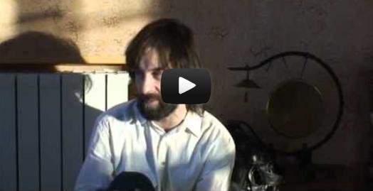 Видео Клуба МАТЭ-Матэ и Йога