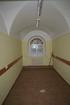 Клуб Матэ в Нижнем Новгороде